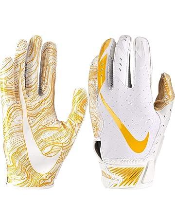fd4b2c5828c Men s Nike Vapor Jet 5.0 Football Gloves