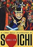 Il libro delle maledizioni di Soichi