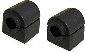 Mevotech MS508131 Stabilizer Bar Bushing Kit
