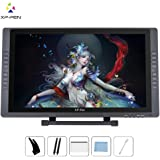 XP-Pen Artist22E 22 Inch Pen Display Graphic Monitor IPS Monitor Drawing Pen Tablet Dual Monitor