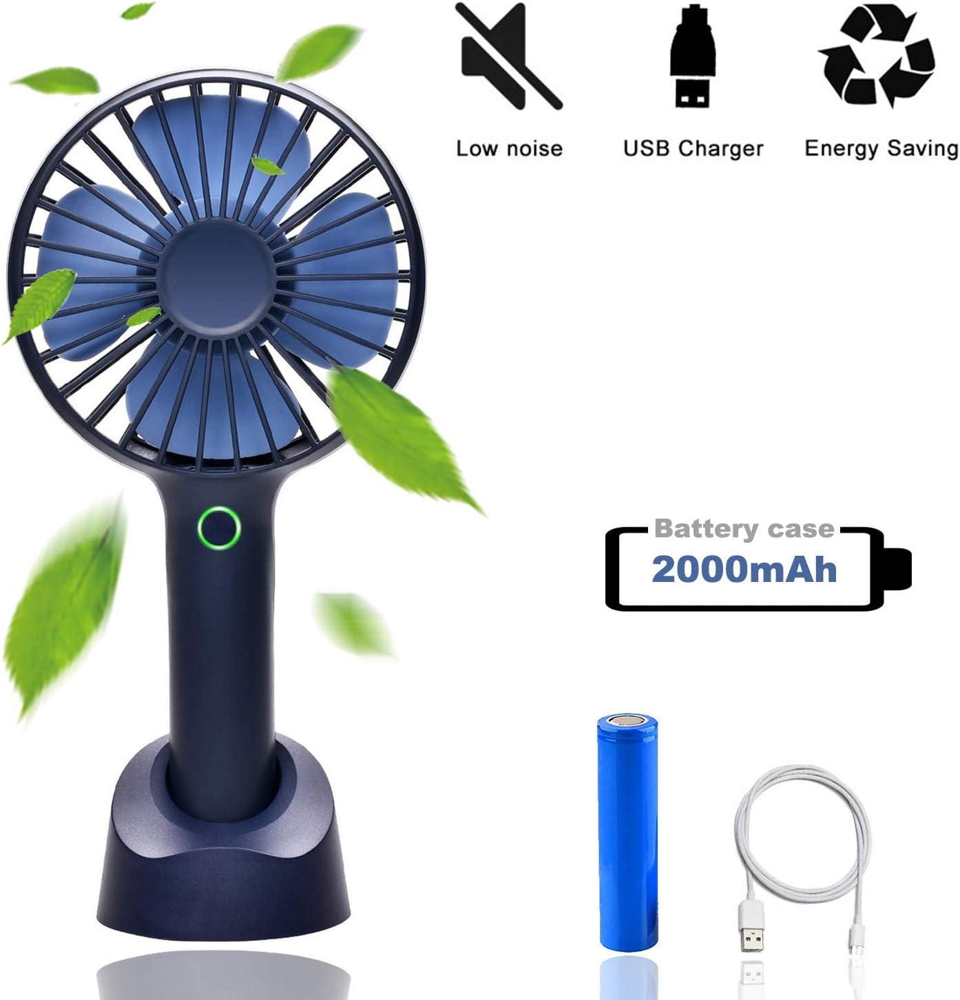 Résultats de recherche pour Mini ventilateur USB Twenga