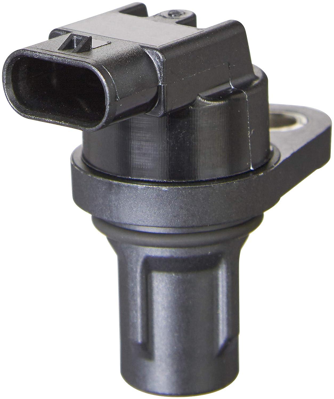 Spectra Premium S10265 Camshaft Position Sensor