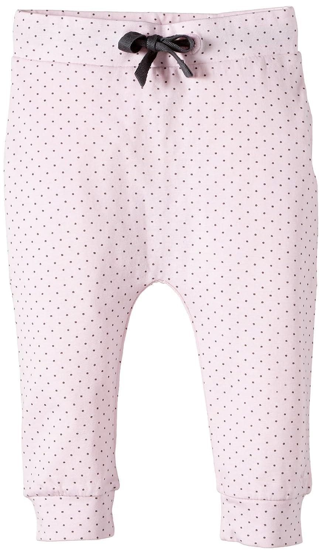 Noppies Baby - Mädchen Hose G Pants Jersey Loose Yari 67310