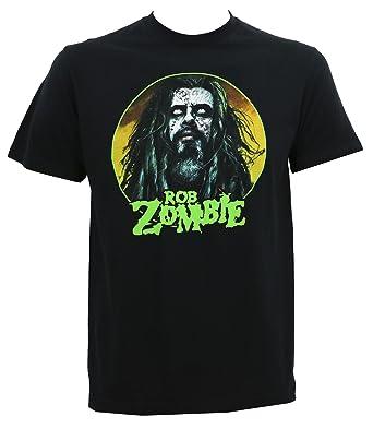 FEA Herren T-Shirt Schwarz schwarz Gr. Small, schwarz