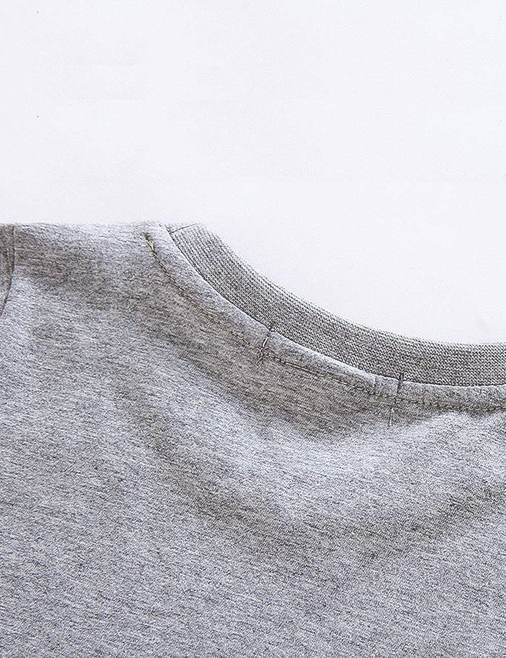 Brawl Stars Camiseta Ni/ños Camiseta y Pantalon Brawl Stars Personajes 3D Impresi/ón Ch/ándal Games Camisetas y Shorts de Verano Traje de Dos Piezas Algod/ón Camiseta Brawl Stars Ni/ño