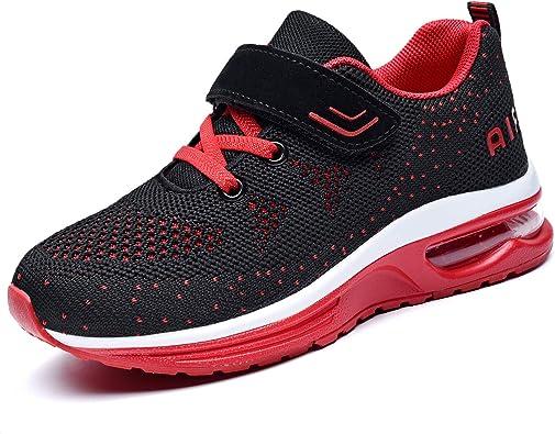 Memory Foam Tennis Sneakers