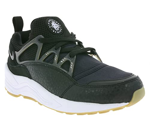cheap for discount 85d33 7e7f7 Image Unavailable. Image not available for. Color Nike Womens Wmns Air  Huarache Light PRM ...
