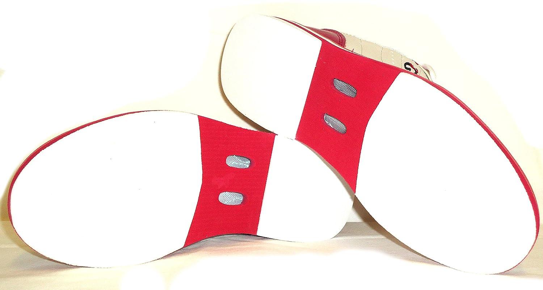pour droitiers et gauchers pour homme et femme Chaussures de bowling 3G Kicks