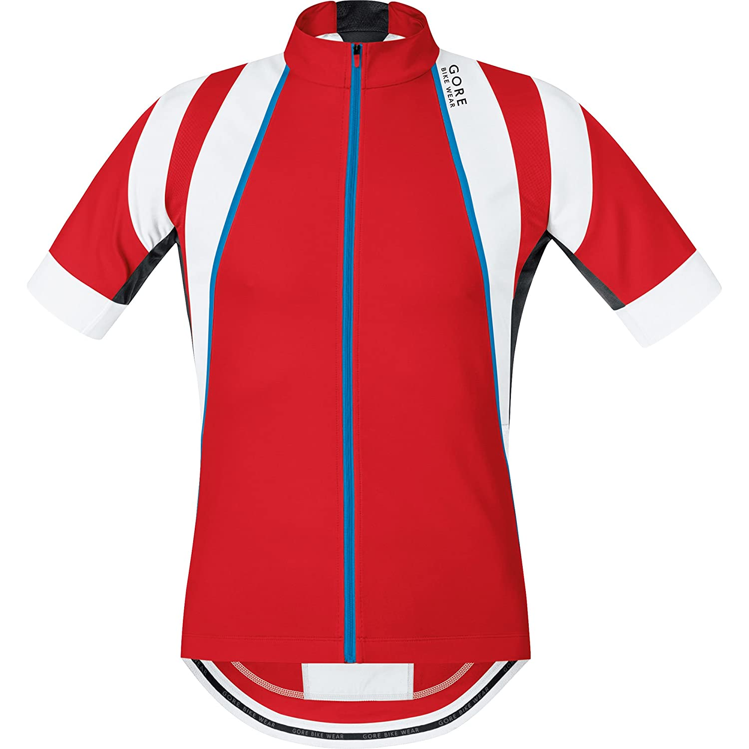 Gore Bike Wear Men's Oxygen Jersey SMOXYG