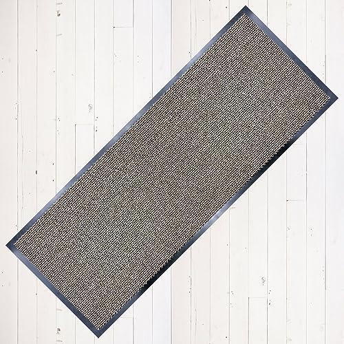 Rubber Backed Floor Mats Amazon Co Uk