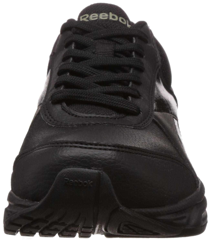 Reebok Zapatos De La Escuela India En Línea WPGRZzUI7K