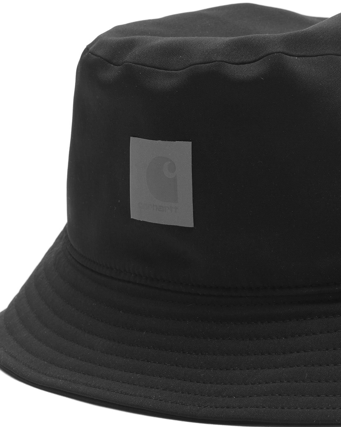 Carhartt Men s Caps Hats Reflective Bucket Hat 14f251b0c833