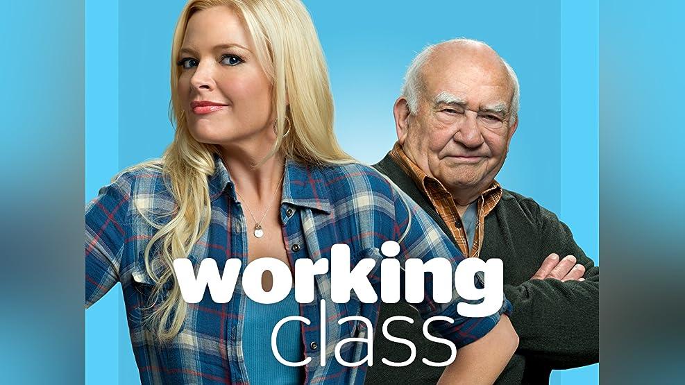 Working Class Season 1