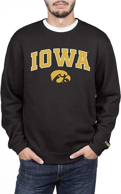 Team Shirt Crew neck Sweatshirt School Shirt Team Sweatshirt Applique Sweatshirt Mascot Sweatshirt