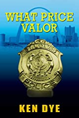What Price Valor Paperback