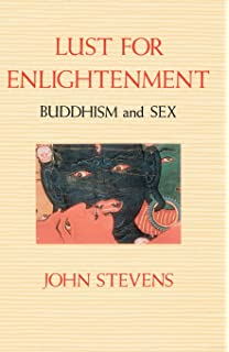 The red thread buddhist approaches to sexuality pdf