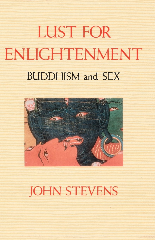 Tibetan erotic stories