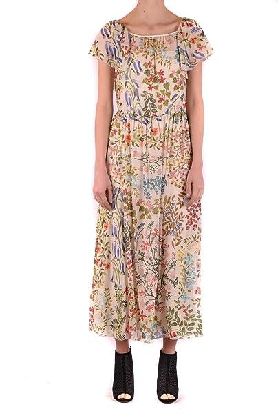 online store ef324 1674d Abito Red Valentino: Amazon.it: Abbigliamento