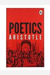 Poetics Paperback