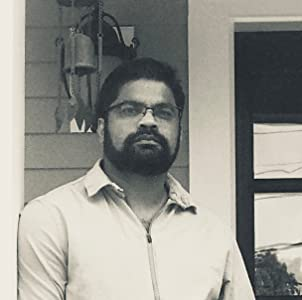 Saurav Mohapatra