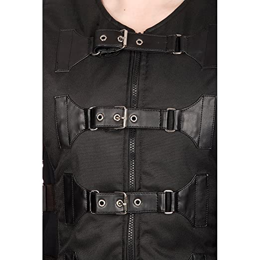 a9e35f1840d Black Pistol - Camiseta de tirantes - para hombre  Amazon.es  Ropa y  accesorios