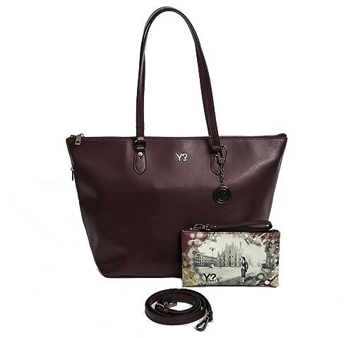 Borsa Donna Shopping  436e3ef3a7a