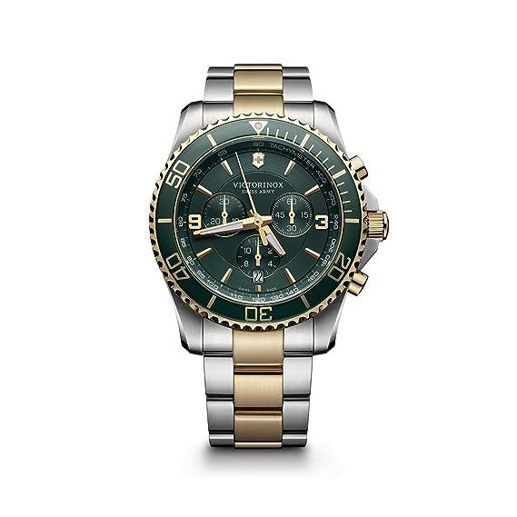 Reloj - Victorinox - Para - 241693