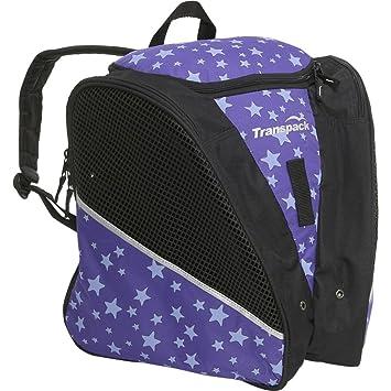 Transpack bolsa de hielo con diseño de impresión - para ...