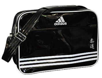 Adidas BudoBagages Sport Sac De f67gyb