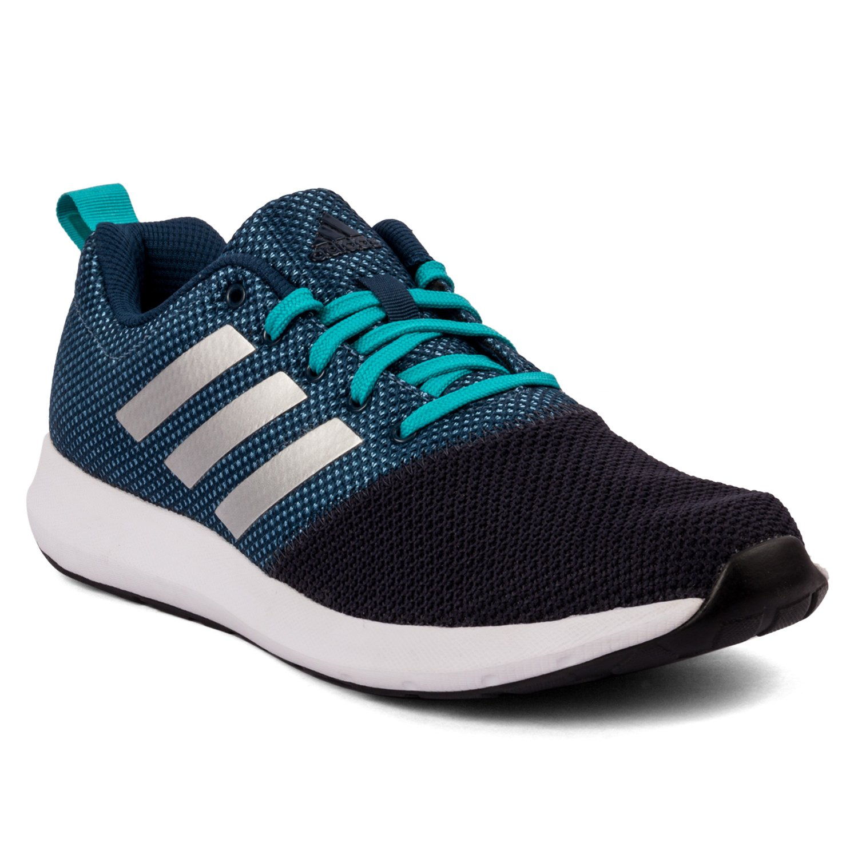 Buy Adidas Razen Running Sports Shoes for Men-Uk-11 at Amazon.in