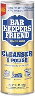 product image for Cleaner Polish 21OZ