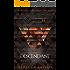 Descendant (Ascendant Trilogy Book 3)