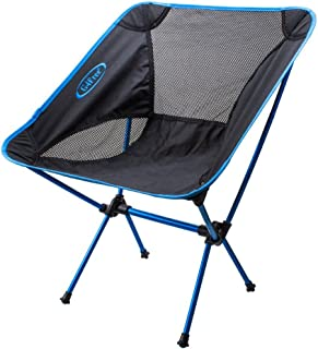G4Free Portable ultralight outdoor/picnic/fishing folding sports chairs ground chair