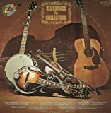 Bluegrass for Collectors