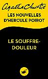 Le Souffre-douleur : Les nouvelles d'Hercule Poirot (Masque Christie)