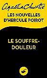 Le Souffre-douleur : Les nouvelles d'Hercule Poirot (Masque Christie) (French Edition)