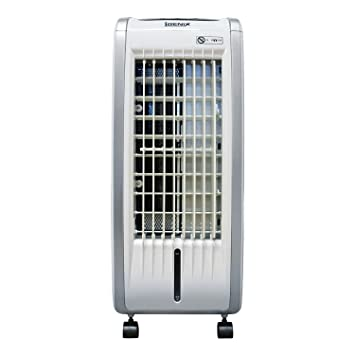 Air Cooler And Heater In Pretoria