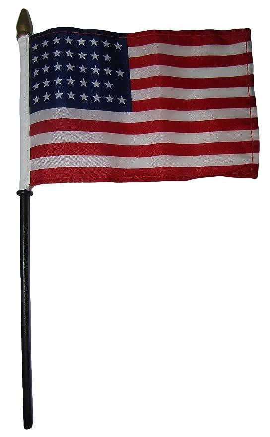 AES USA American 38 Star Linear - Juego de Mesa de Escritorio con ...