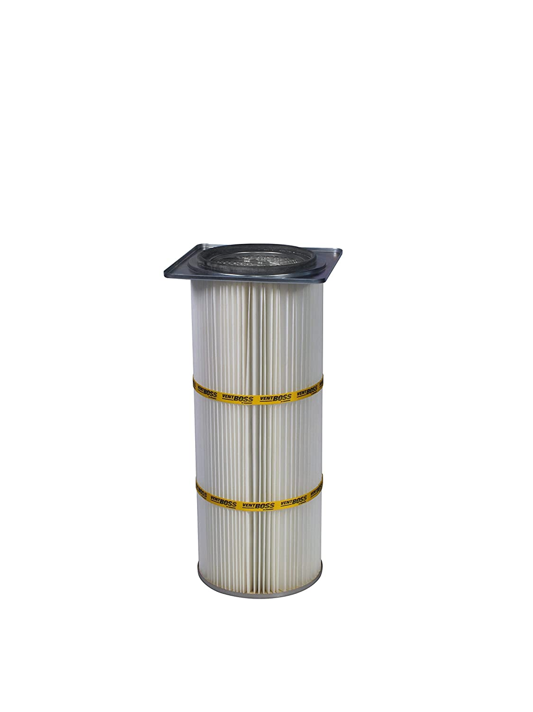 Polyester 0.56 Wide 26 Long 0.56 Wide 26 Long Jason Industrial 26.0M056 Type 400 Endless Woven Flat Belts