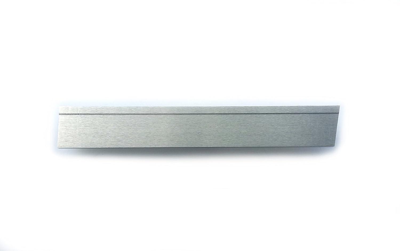 Steel 1//8 x 3//4 x 5 HHIP 2000-1114 HSS Cobalt Cut-Off Blade
