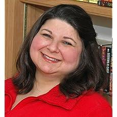 Barb Goffman