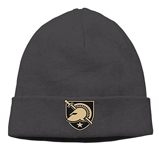 b72e7d89188f0 SANHUI Adult Creative Graphics Print Soft and Breathable Knitted Cap Winter  Beanies For Men Women