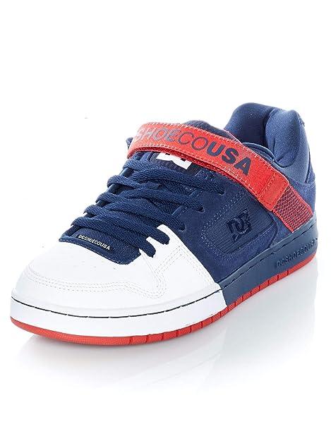V Adys100457 Männer Dc ChaussuresFür Shoes Manteca POZTwkiXu