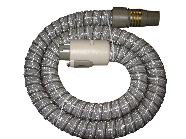 Amazon com - Electrolux 5800 Vacuum Cleaner Hose Fits Epic