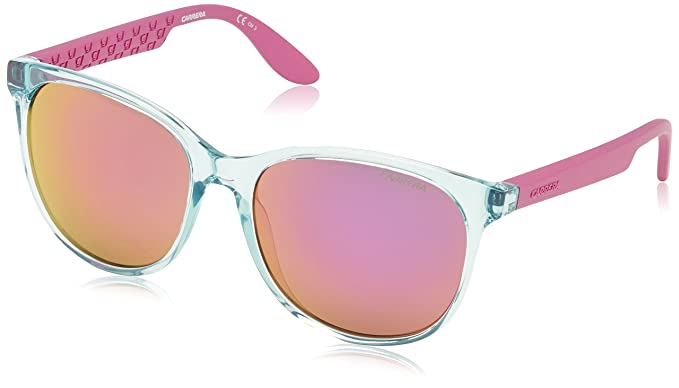 571f8f1f34 Image Unavailable. Image not available for. Colour  Carrera 5001 Sunglasses  in ...