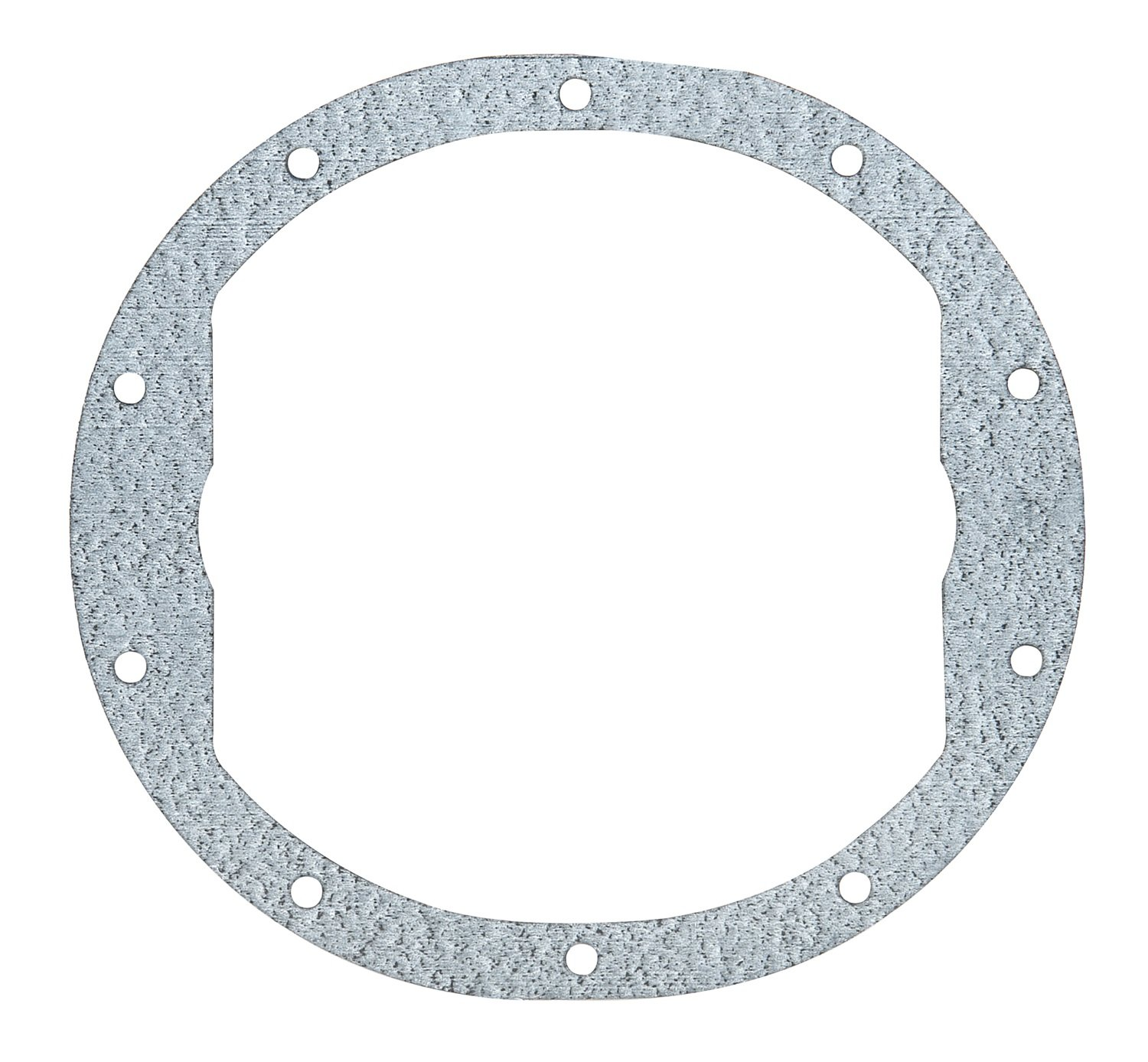 Mr. Gasket 84B Differential Rear End Gasket Kit