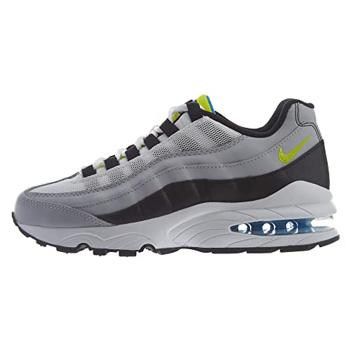 877393fc2ef78 Nike Air Max 95 Big Kids