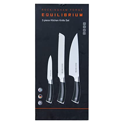 Compra Equilibrium by Rockingham Forge RF-3519 - Juego de ...