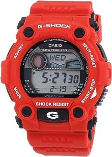 G Quarz Digital Casio Herren 200 Gd Shock Armbanduhr 4er N0v8mnw