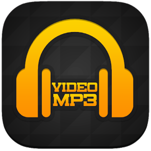 Vedio To Mp3 Converter